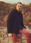 Maurice, 32  , Rothenburg upon Tauber