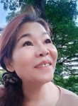 Yulan Zhang, 58  , New York City
