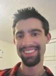 Aaron, 26, Queen Creek