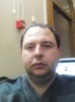Dmitriy , 37  , Kropotkin