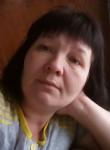 Elena Kamysheva, 40  , Kichmengskiy Gorodok