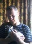 sergey, 38  , Dzyarzhynsk