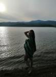 Ekaterina, 31, Vladivostok