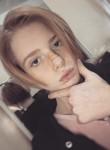 Anya, 18, Tetiyiv