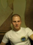 Maksim, 29  , Kasese