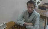 Ivan, 31 - Just Me Я за своей любимой игрой