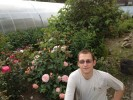 Ivan, 31 - Just Me Около нашего дома