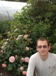 Ivan, 29, Yuzhno-Sakhalinsk