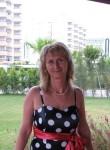 Olga, 46, Vladimir