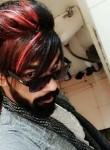 Sandeep, 25  , Chandigarh