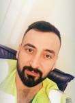 nasreddin, 26 лет, Karamürsel