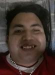 Rodrigo espindol, 26  , Rosario