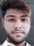 Kishan, 18  , Gandhidham