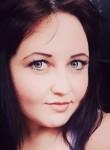 Nastena, 22  , Koshki