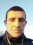 Nikolay, 28  , Staroshcherbinovskaya