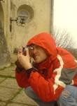 ingwie, 40, Kiev