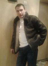 Aleksey, 37, Russia, Nizhniy Novgorod