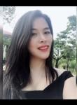 yuan, 42  , Singapore