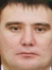 Elzhan, 31, Kazakhstan, Semey