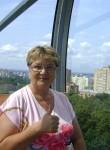 Tatyana, 70  , Yelovo