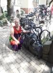 Olga, 59  , Parkovyy