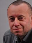 Eduard, 51, Tuchkovo
