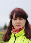 Nina, 57  , Talmenka