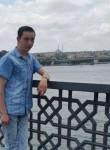 Hasan , 28  , Istanbul