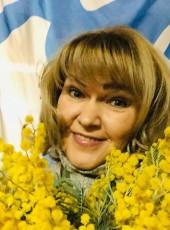 Наталья, 51, Россия, Москва