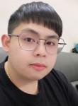 痘痘痘, 27  , Hsinchu
