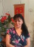 Lyuba, 52  , Belogorsk (Amur)