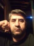 Elnur, 35, Baku