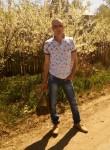 Leonid, 40  , Vyazniki