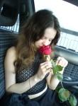 ANASTASIYa, 28  , Krasnoyarsk