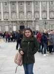 Mery, 19, Madrid