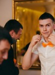 Tyema, 30  , Priozersk