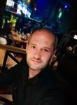Andrey, 36, Berezovskiy
