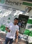 Promitey, 30  , Bukhara
