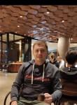 Максим, 34, Saint Petersburg