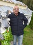 Nikita, 60  , Zavolzhsk