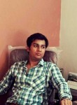 Mohammad, 26 лет, کراچی