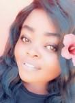 Lana, 26  , Luanda