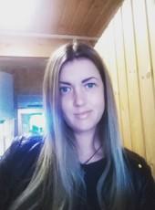Elena, 32, Russia, Lomonosov