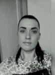 Elena, 32  , Lomonosov