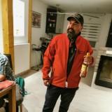De BABA, 36  , Mainz