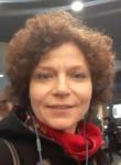 Anna, 41  , Bratislava