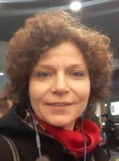 Anna, 42, Slovak Republic, Bratislava