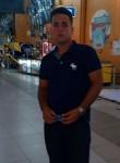 Arlan Araújo, 22  , Jaboatao