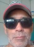 Antônio paulino, 55  , Nova Iguacu