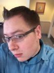 Markus, 24  , Idaho Falls